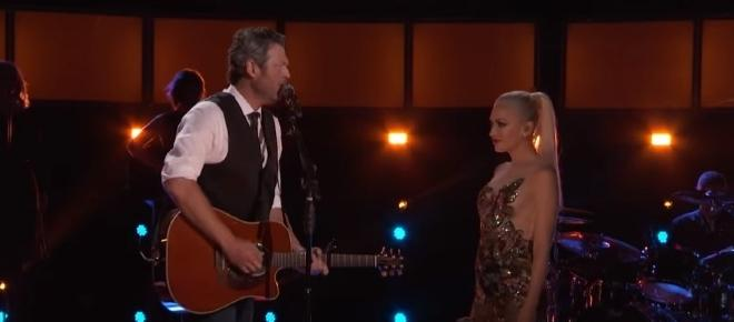 Gwen Stefani, Blake Shelton planning to get married, want a baby