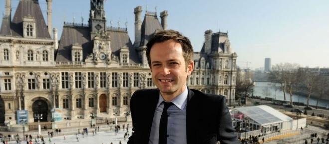 Sécurité: Pierre-Yves Bournazel défend la création d'une police de proximité