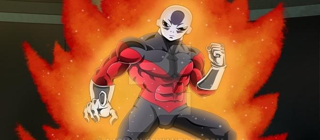 Dragon Ball Super: el pasado de Jiren y los detalles de su increíble poder