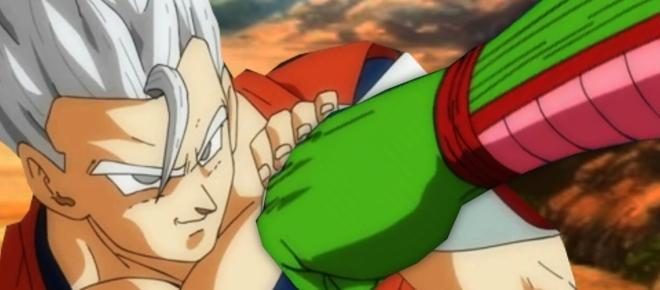 Dragon Ball Super: ¿Será el Torneo de Poder el momento final de Gohan?