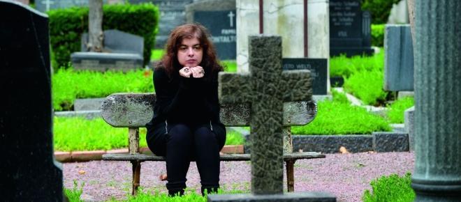 Mataron a Mariana: el caso que ya nadie atendió