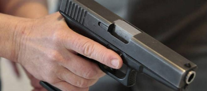 Porte de armas poderá ser liberado no Brasil