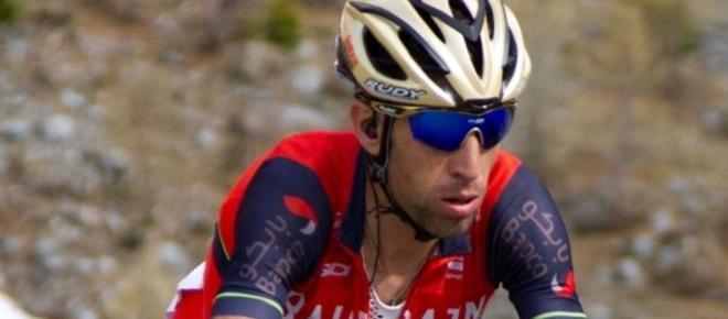 Ciclismo, Nibali svela l'approccio con il Team Sky