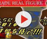 'Dragon Ball Super' new hints found claims Hit could be the new Super Warrior.[Image Credit: EmoshIsLIVE/YouTube]