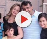 Família está transtornada após morte do filho em colégio particular