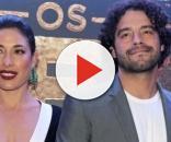 Guilherme Winter brilhou como Moisés na novela ''Os Dez Mandamentos''