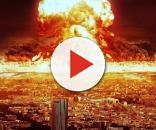 """Il Nord Corea afferma che il nucleare è """"questione di vita o di morte""""."""