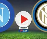 Napoli - Inter 0-0: il Napoli rimane in testa alla classifica
