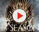 "Season 8 of ""Game of Thrones"" promises new characters but not ones viewers expect. [Image Credit: WhatCulture /YouTube]"