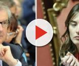 Secondo fonti interne di Bankitalia la mozione anti Visco sarebbe stata scritta dalla Boschi per vendetta