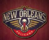 The Pelicans have signed veteran Jameer Nelson to a one-year deal. Image Source: Flickr | Michael Tipton