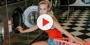 La lavadora de OT 2017 y otras polémicas