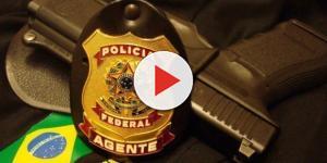 Polícia Federal do Brasil quer participar de delações premiadas