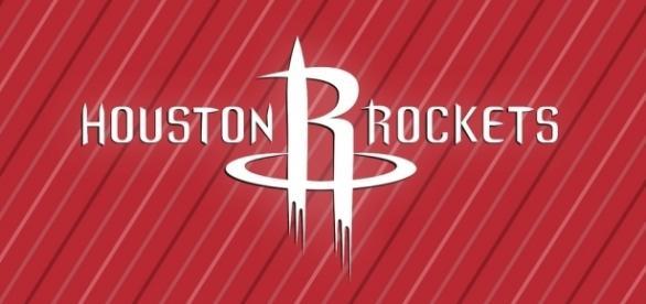 Houston Rockets; (Image Credit: Michael Tipton/Flickr)