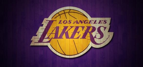It's a new era for the Los Angeles Lakers. (Google Fair use image)