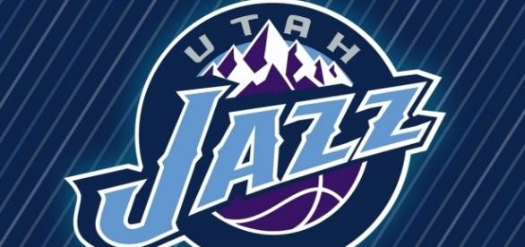 Utah Jazz (Image Credit: Michael Tiption/Flickr)
