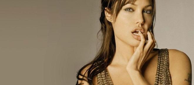 11 Celebridades revelaram detalhes picantes da vida íntima; confira.
