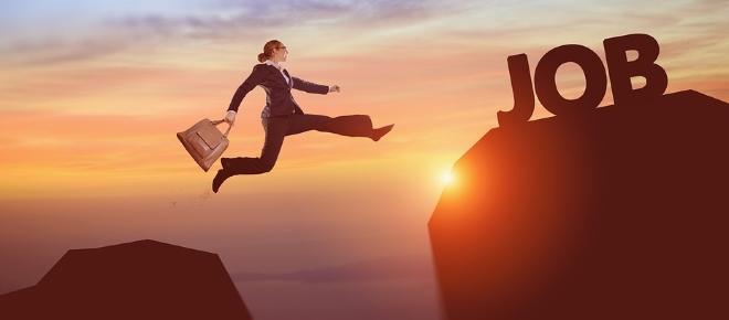 ¿Te sientes motivado en tu trabajo?