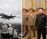 "IL TEMPO on Twitter: ""#Trump risponde a Kim Jong-un: La ... - twitter.com"