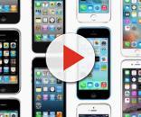 Anticpazioni iPhone X, ritardi nella produzione