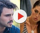 Gossip Grande Fratello VIP, Francesco Monte rimprovera Cecilia: 'Che succede?'