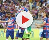 Jogador do Fortaleza pode jogar pelo Flamengo em 2018