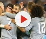 Real Madrid : Un attaquant ne peut pas signer pour cette raison incroyable !