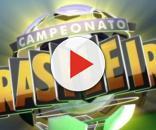 Rodada de muitos gols pelo Campeonato Brasileiro