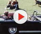 L'assassinio di John Fitzgerald Kennedy