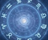 oroscopo del giorno lunedì 23 ottobre 2017