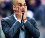 Pourquoi Guardiola n'est qu'un entraîneur lambda - Angleterre - sofoot.com