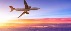5 tips for finding cheap flights from the UK to Europe (photo via - travelocity.com)