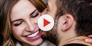 Como se comportam os nativos de cada signo quando apaixonados