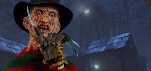 Freddy Krueger, a new map, and survivor are likely coming in 'Dead by Daylight' this week. Image Credit: Paulie Esther/YouTube