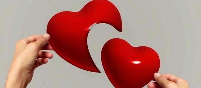 4 combinações amorosas que são totalmente incompatíveis no zodíaco