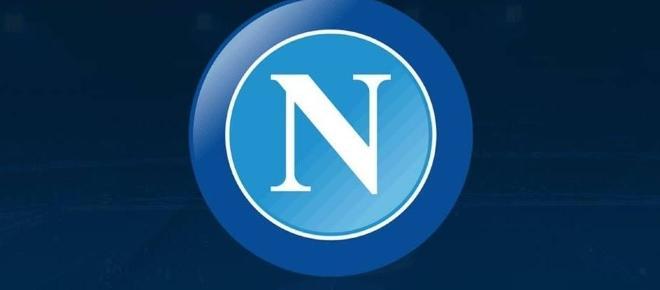 Pareggio a reti inviolate tra Napoli ed Inter