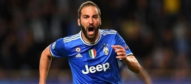 Serie A, Juventus: si cambia ancora, due novità di formazione a Udine