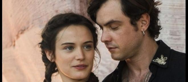 'O Outro Lado do Paraíso': Novela começará com cena violenta e chocará a todos