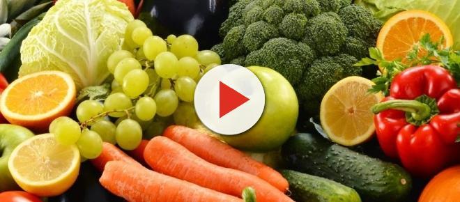 La dieta della longevità? Ecco qual è il segreto