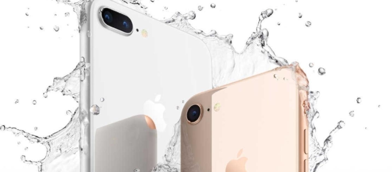 Quale smartphone scegliere fabulous come scegliere for Quale smartphone scegliere