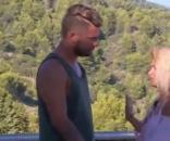 Les Marseillais vs Le Reste du Monde 2 : Kevin préfère le jeu et laisse Carla repartir toute seule