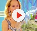 Ascolti tv 22 ottobre: boom Barbara D'Urso
