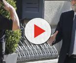 LO ÚLTIMO: Funcionario pide a Rajoy que acepte el diálogo - San ... - sfchronicle.com