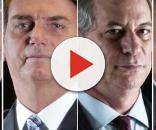 Projeções eleitorais começam a identificar os rumos do eleitorado brasileiro, em 2018