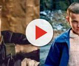 The Originals e Stranger Things chegam à Netflix nesta semana (Foto/Divulgação: Netflix/CW)