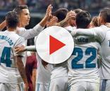 Un cadre du Real Madrid priorité du PSG !