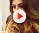 Uomini e Donne, Alessia Cammarota si arrabbia con i followers: ecco la dura risposta