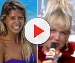Xuxa e Galisteu são vetadas em musical