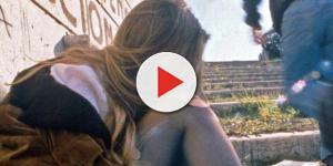 Arrestato per lo stupro di una diciassettenne - La Stampa - lastampa.it