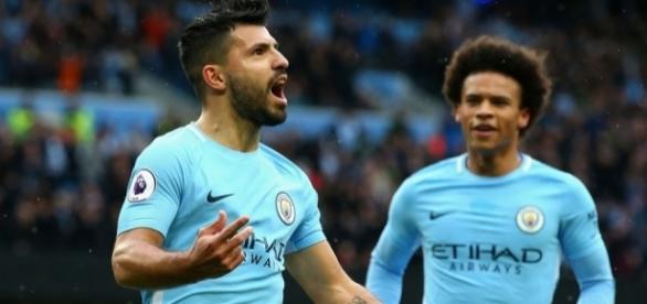 Pep Guardiola says Man City will struggle to remain unbeaten this ... - sky.com